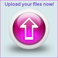 Upload your files now!